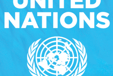 Faces – United Nations Free & Equal