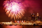 10 Top Things To Do On CANADA DAY