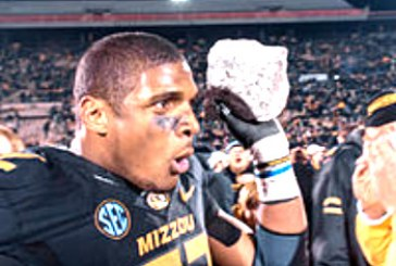 Michael Sam to be Accountable  and Counted On