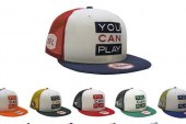 CFL clothing deal with You Can Play aims to support LGBTQ inclusion