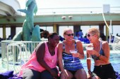 How cruise lines are catering to vacation-seeking LGBT couples
