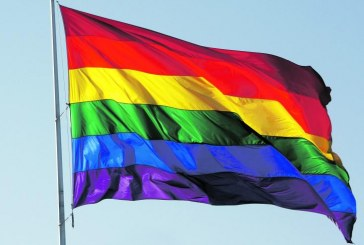 Surrey's first-ever Pride Parade goes ahead this weekend