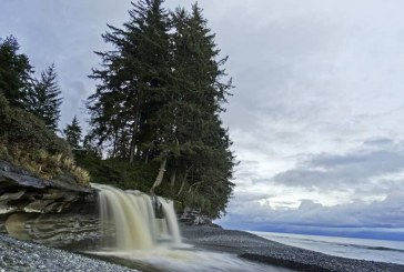 BC Beaches – Perfect for Everyone