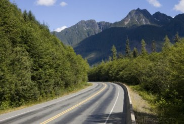 B.C. benefiting from the return of the road trip