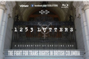1253 Letters:  SEALORD FILMS Offers Free Online Screening