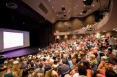 Vancouver Queer Film Festival 2017 Submission Deadline: Two New Artistic Directors OOS