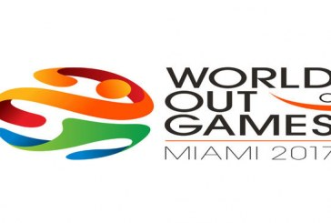 World OutGames Cancels Events:  Games Start May 26